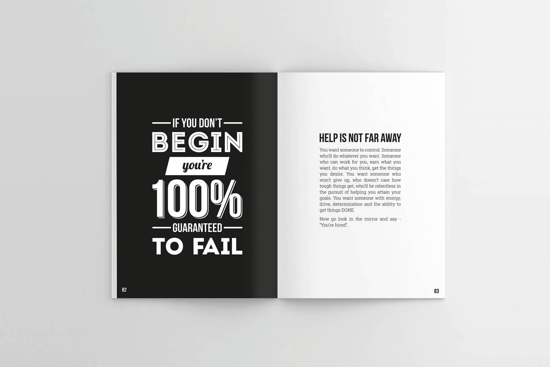 1800x1200 Book 2