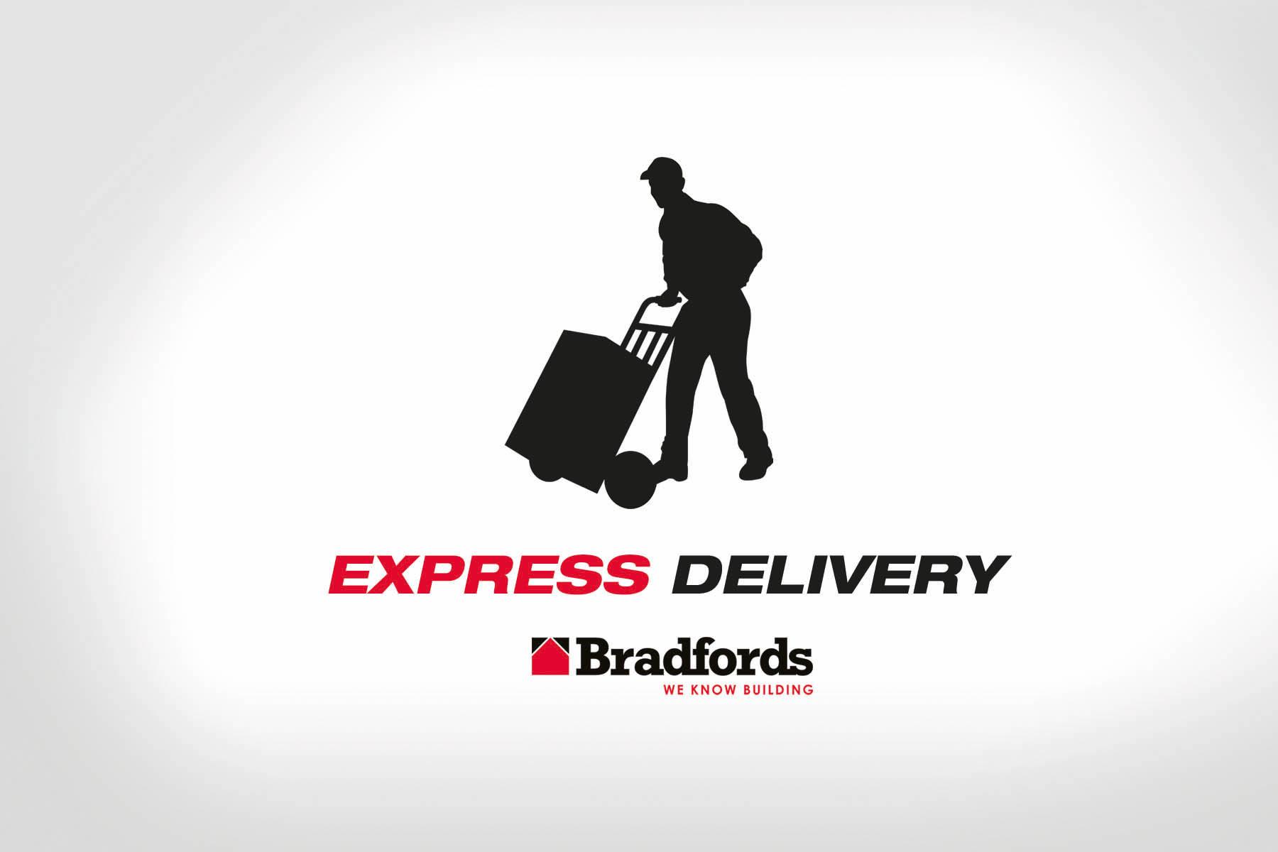 1800x1200 Bradfords