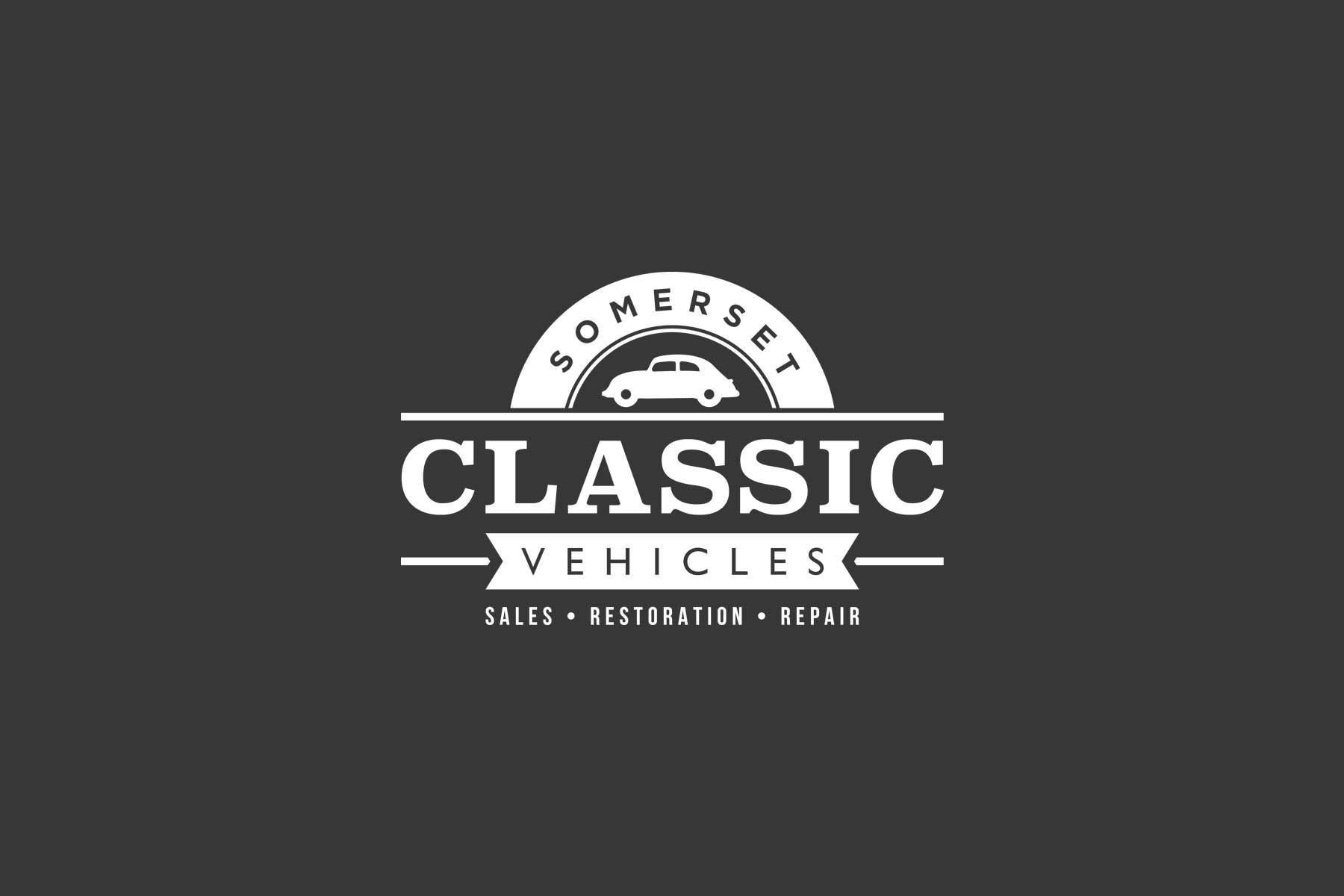 1800x1200 Logo 4