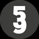 539 Creative