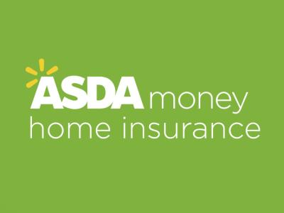 ASDA Home Page Image
