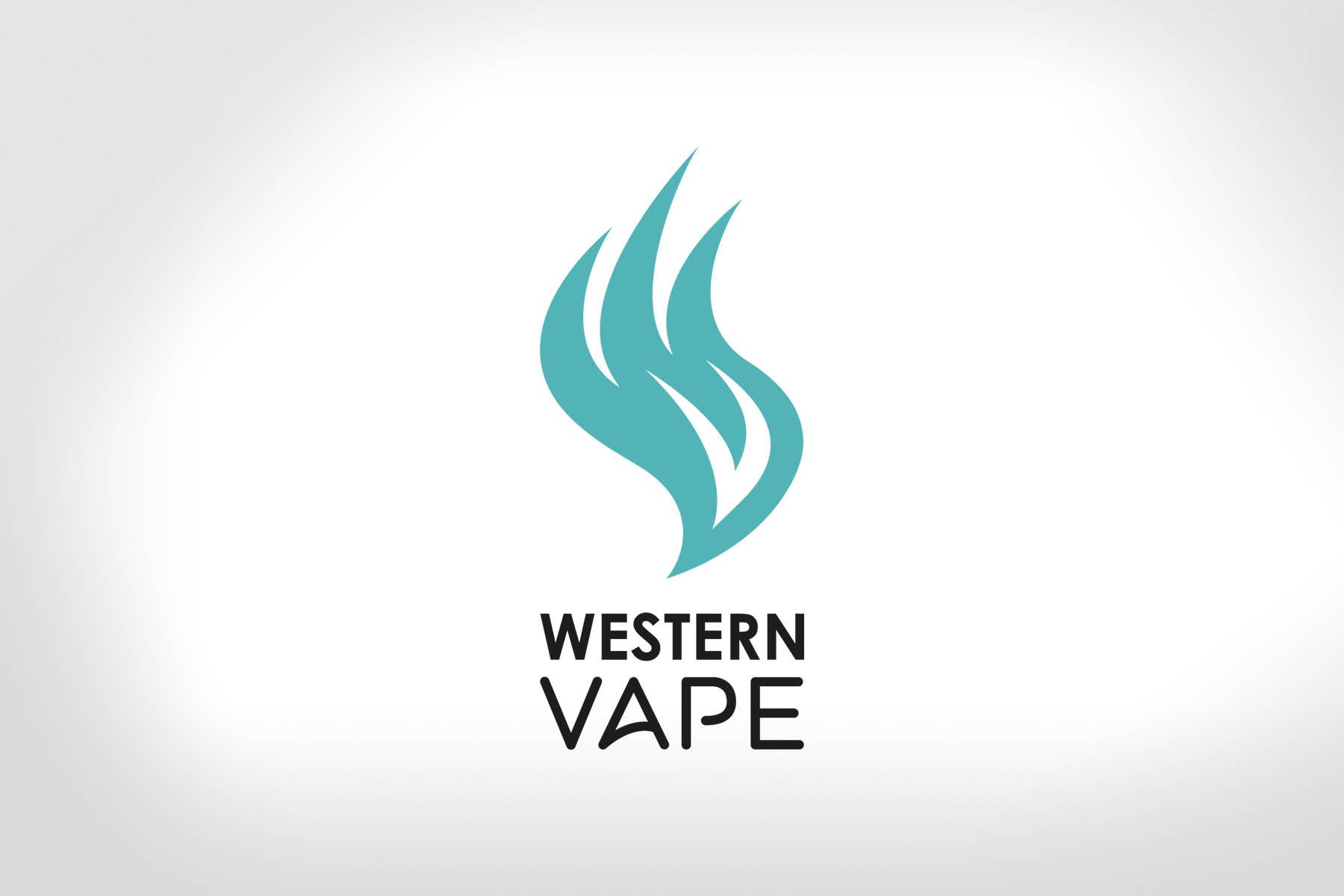 1800x1200 WesternVape