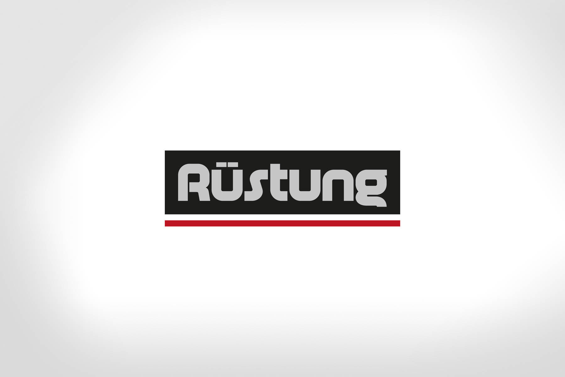 1800x1200 Rustung 1