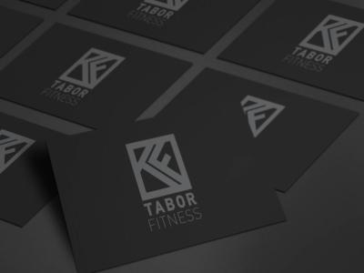 Tabor Mock Up