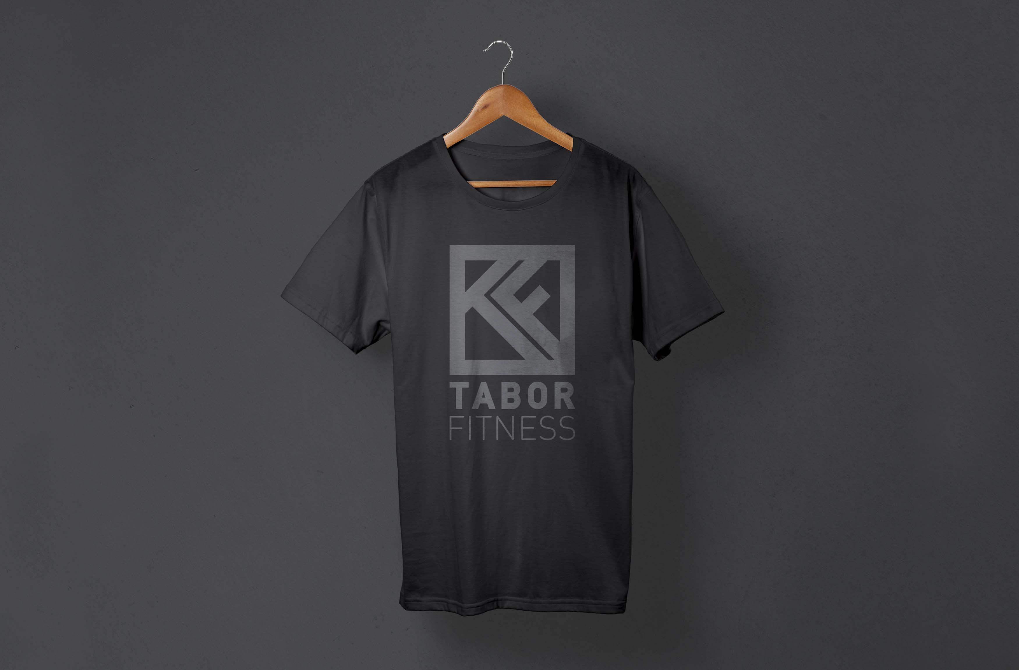 Tabor T