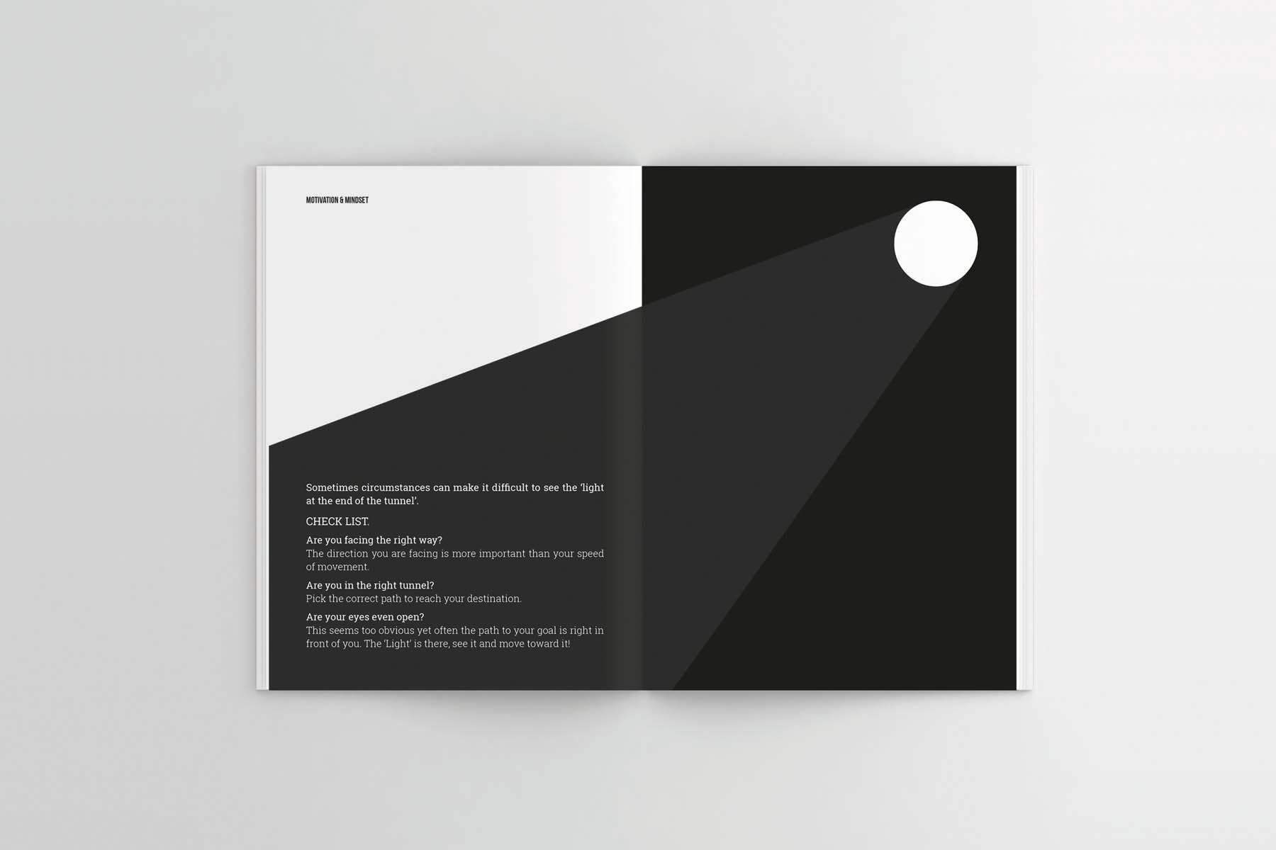 1800x1200 Book 4